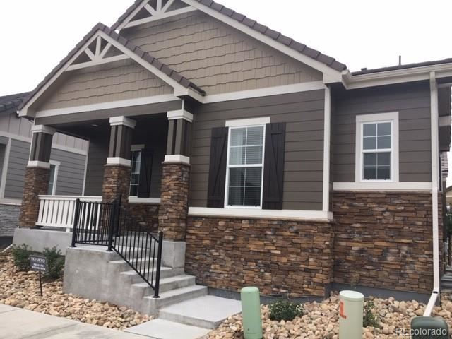 13262 E Caley Place, Arapahoe, CO 80111 - #: 6069130
