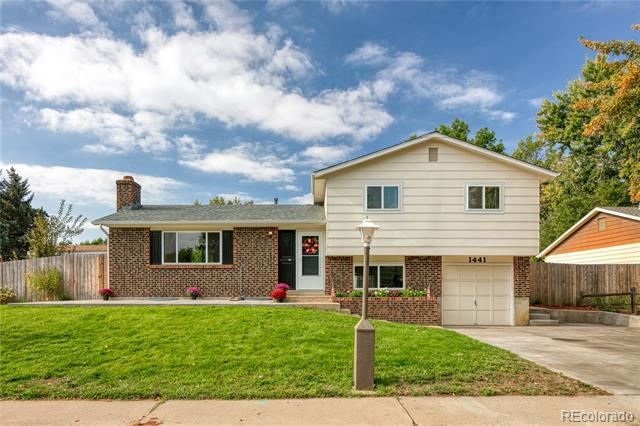 1441 Mayfield Circle, Longmont, CO 80501 - #: 2227131