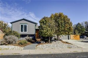 Photo of 1225 Picardy Place, Lafayette, CO 80026 (MLS # 6766133)