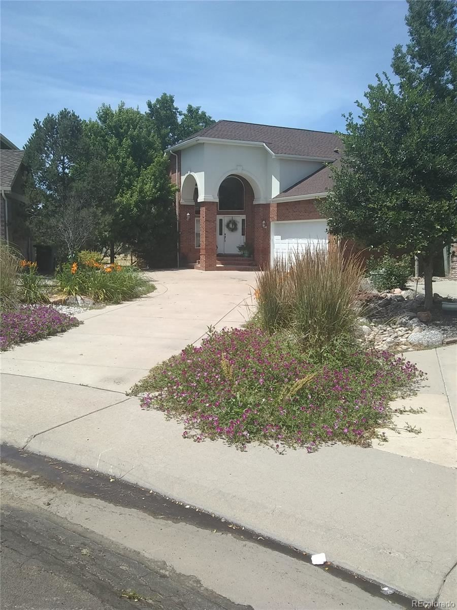 13565  Thorncreek Circle, Thornton, CO 80241 - #: 7492134