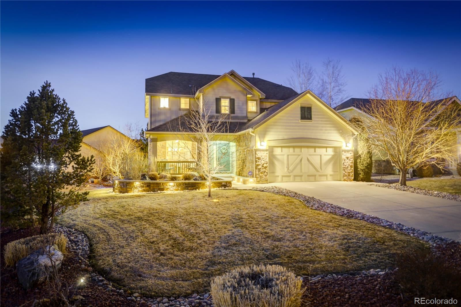 4437 W 107th Place, Westminster, CO 80031 - #: 7452136