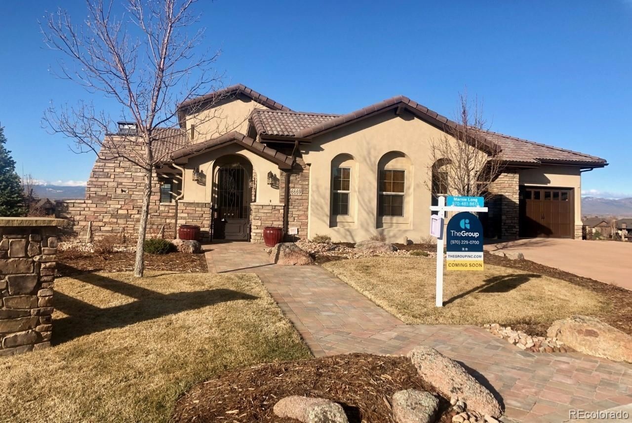 6669  Clovis Court, Timnath, CO 80547 - #: 3245139