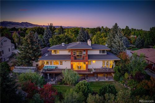 Photo of 2060 Norwood Avenue, Boulder, CO 80304 (MLS # 6333141)