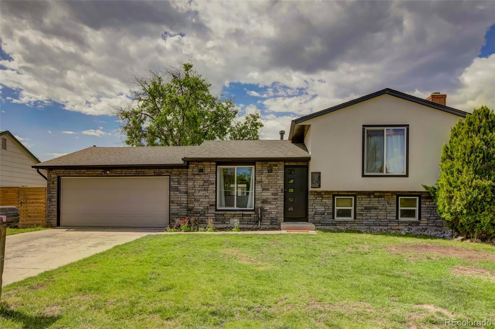 2804 W 100th Drive, Federal Heights, CO 80260 - #: 1840141