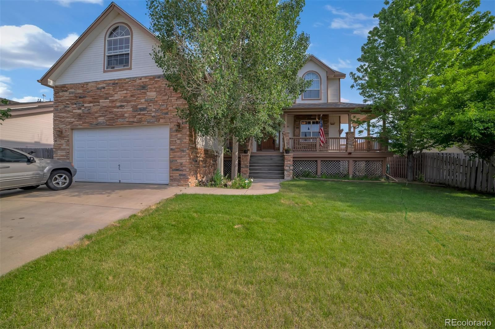 5884 Wood Duck Court, Frederick, CO 80504 - #: 4993142