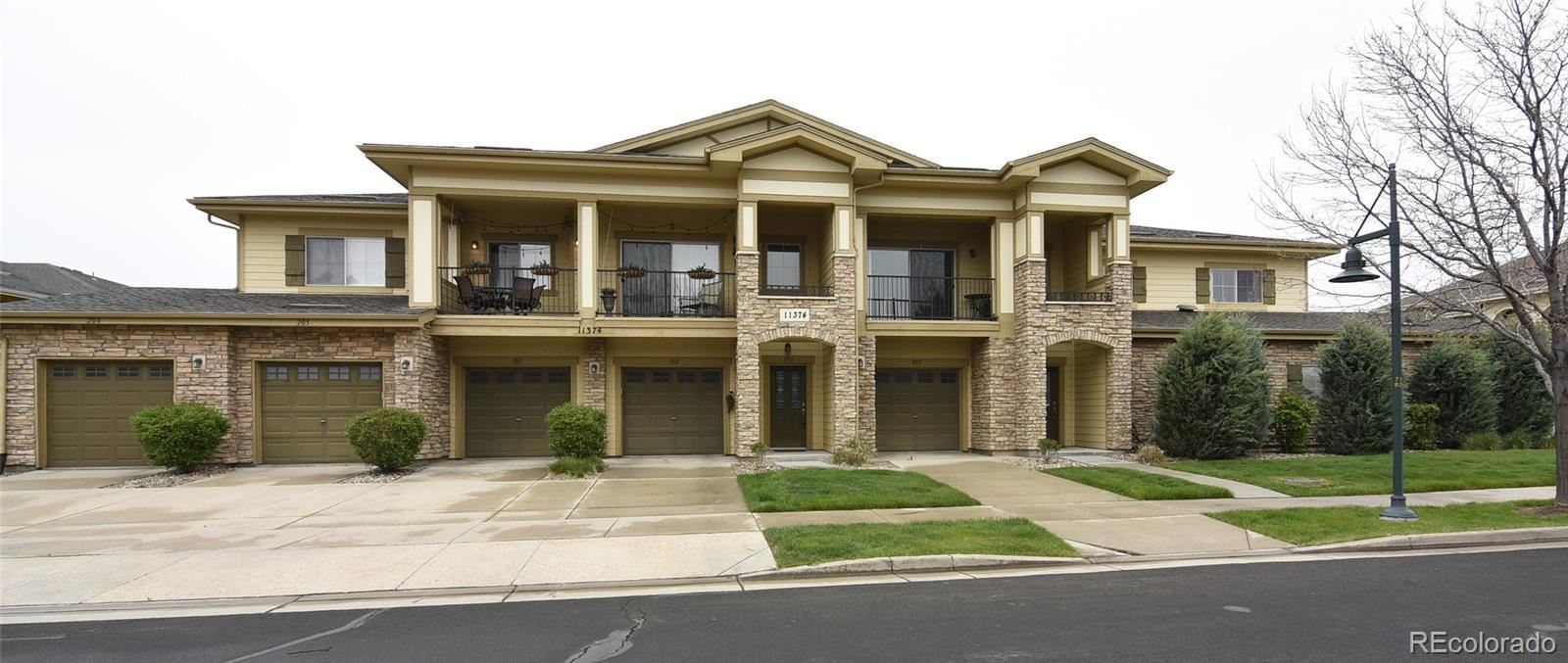 11374  Xavier Drive  203 #203, Westminster, CO 80031 - #: 6094144