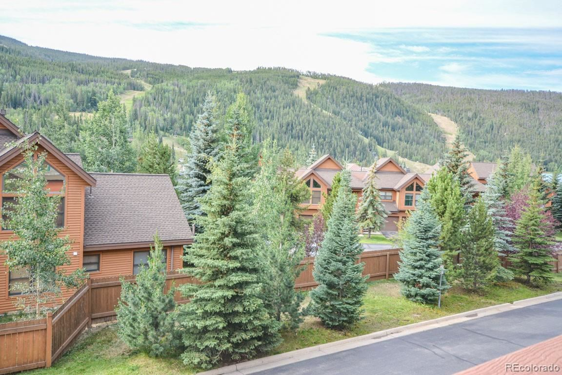 23110  US Highway 6   5074 #5074, Dillon, CO 80435 - #: 5712146