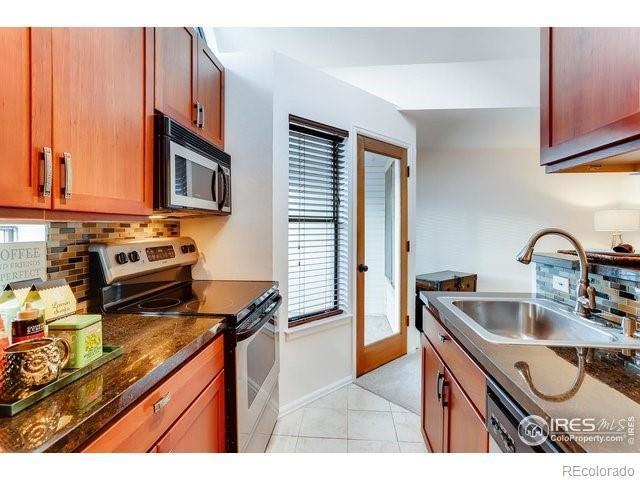 948 North Street #19, Boulder, CO 80304 - #: 2229149