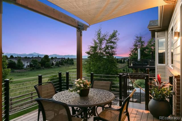 2300 Primrose Lane, Erie, CO 80516 - #: 8643150