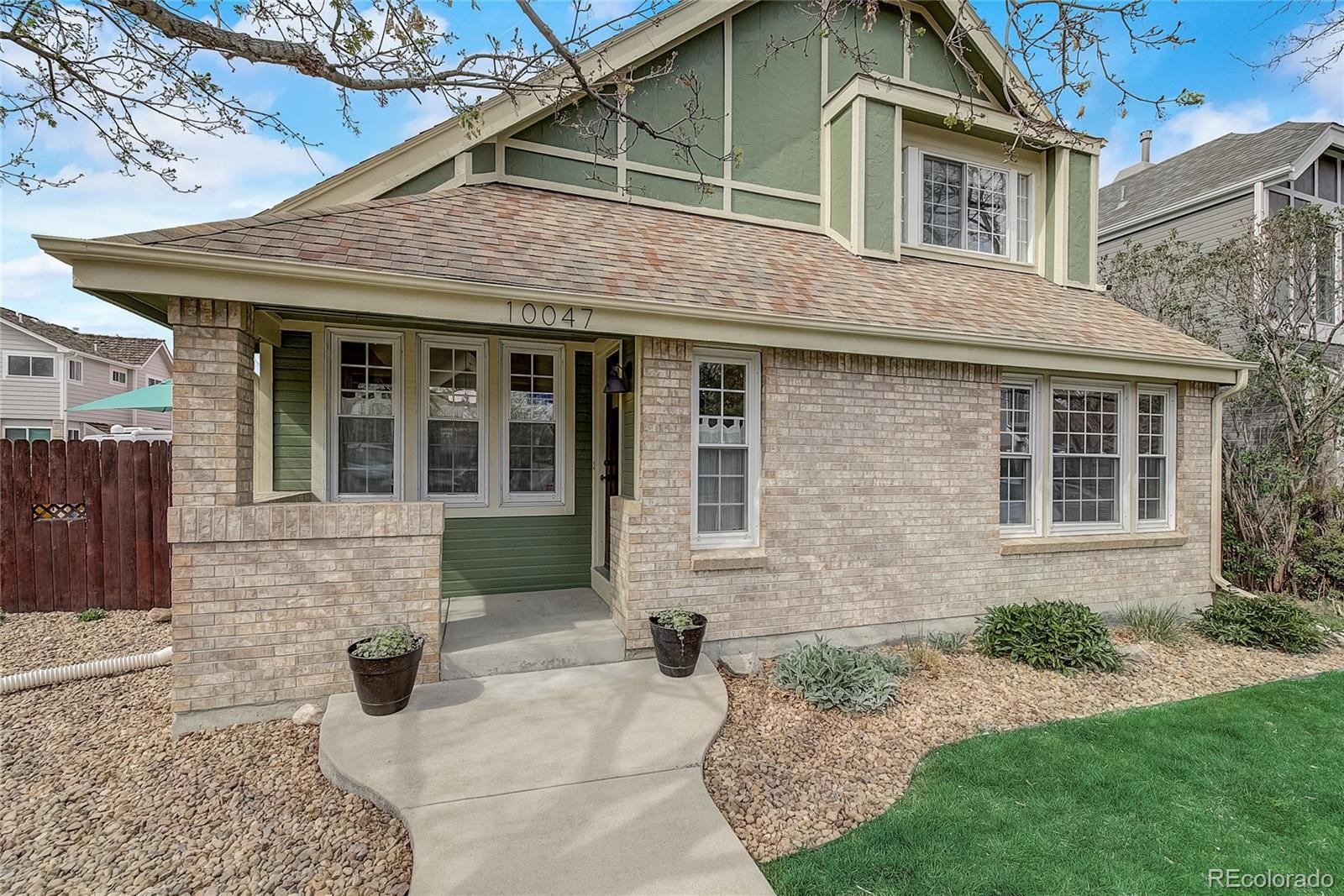 10047 W 82nd Place, Arvada, CO 80005 - #: 7857151