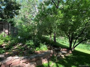 Photo of 4165 15th Street, Boulder, CO 80304 (MLS # 7284154)