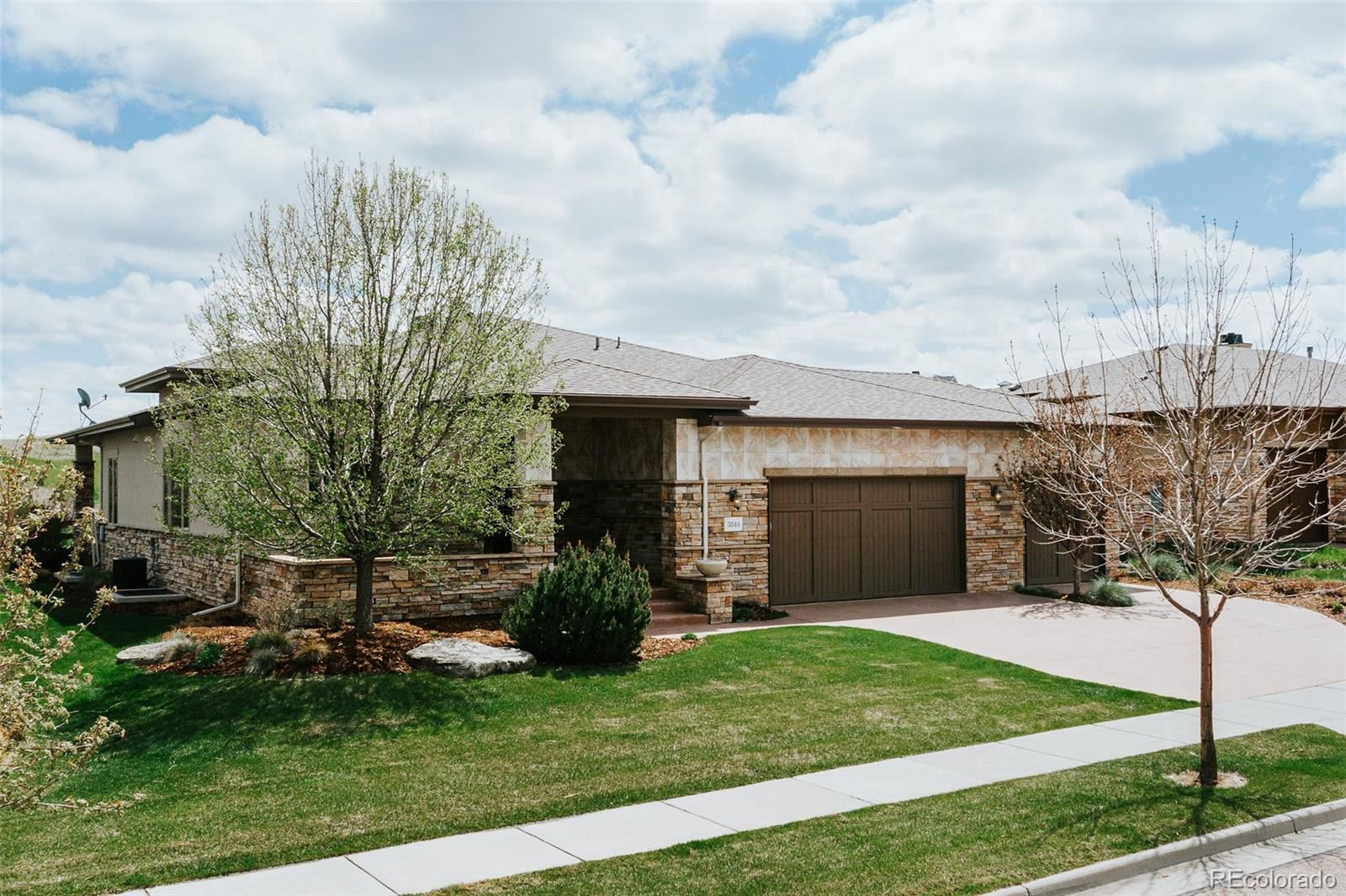 3544  Bidens Gate Drive, Timnath, CO 80547 - #: 3758158