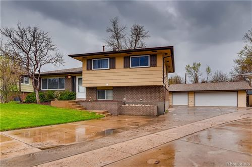 Photo of 1335 25th Avenue Court, Greeley, CO 80634 (MLS # 6413159)
