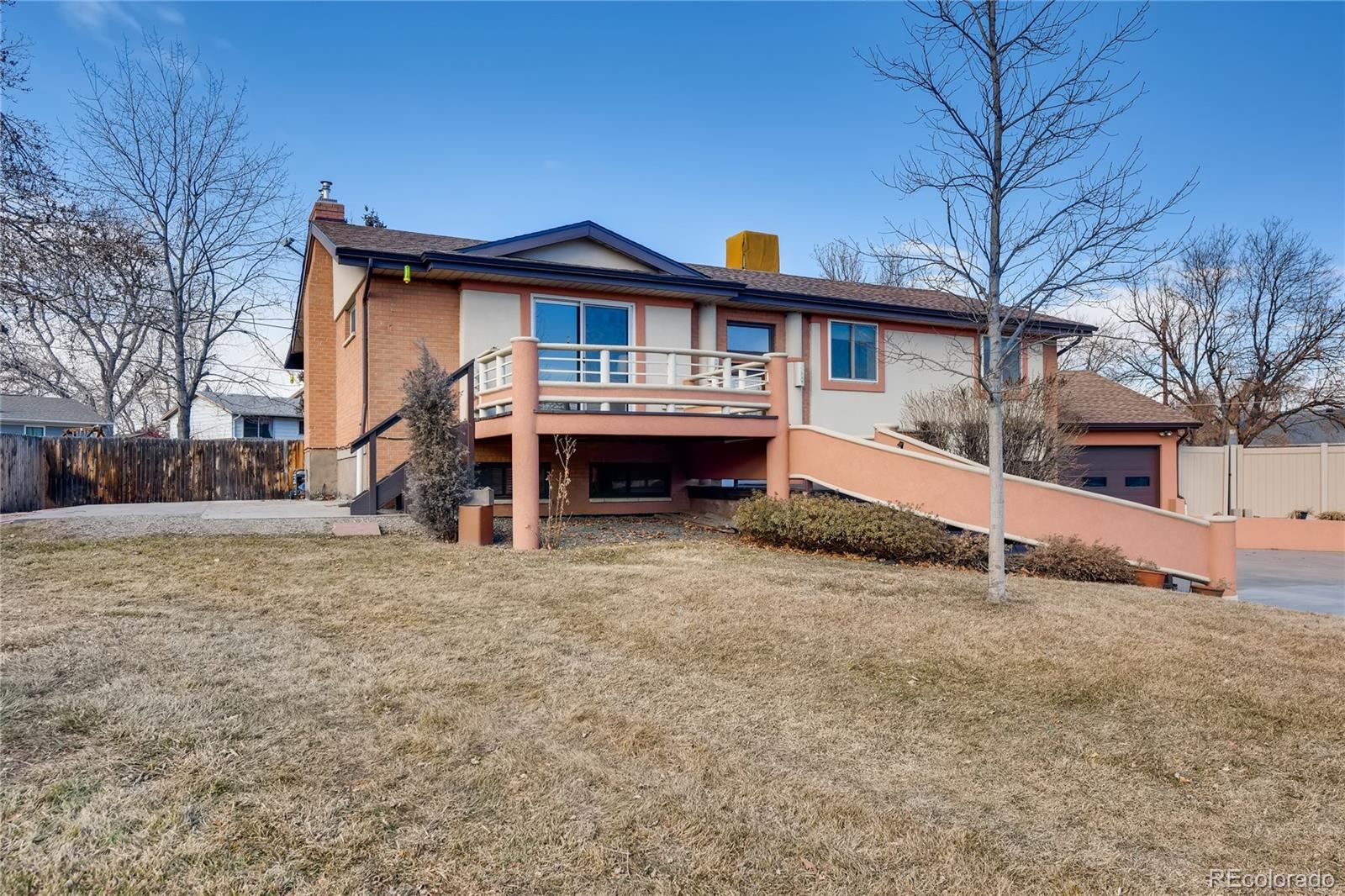 9241 W Virginia Place, Lakewood, CO 80226 - MLS#: 6545159