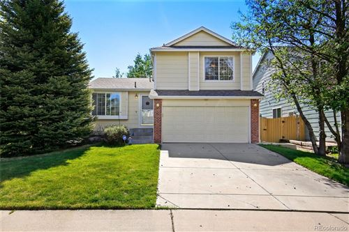 Photo of 2934  Basil Place, Superior, CO 80027 (MLS # 5630161)