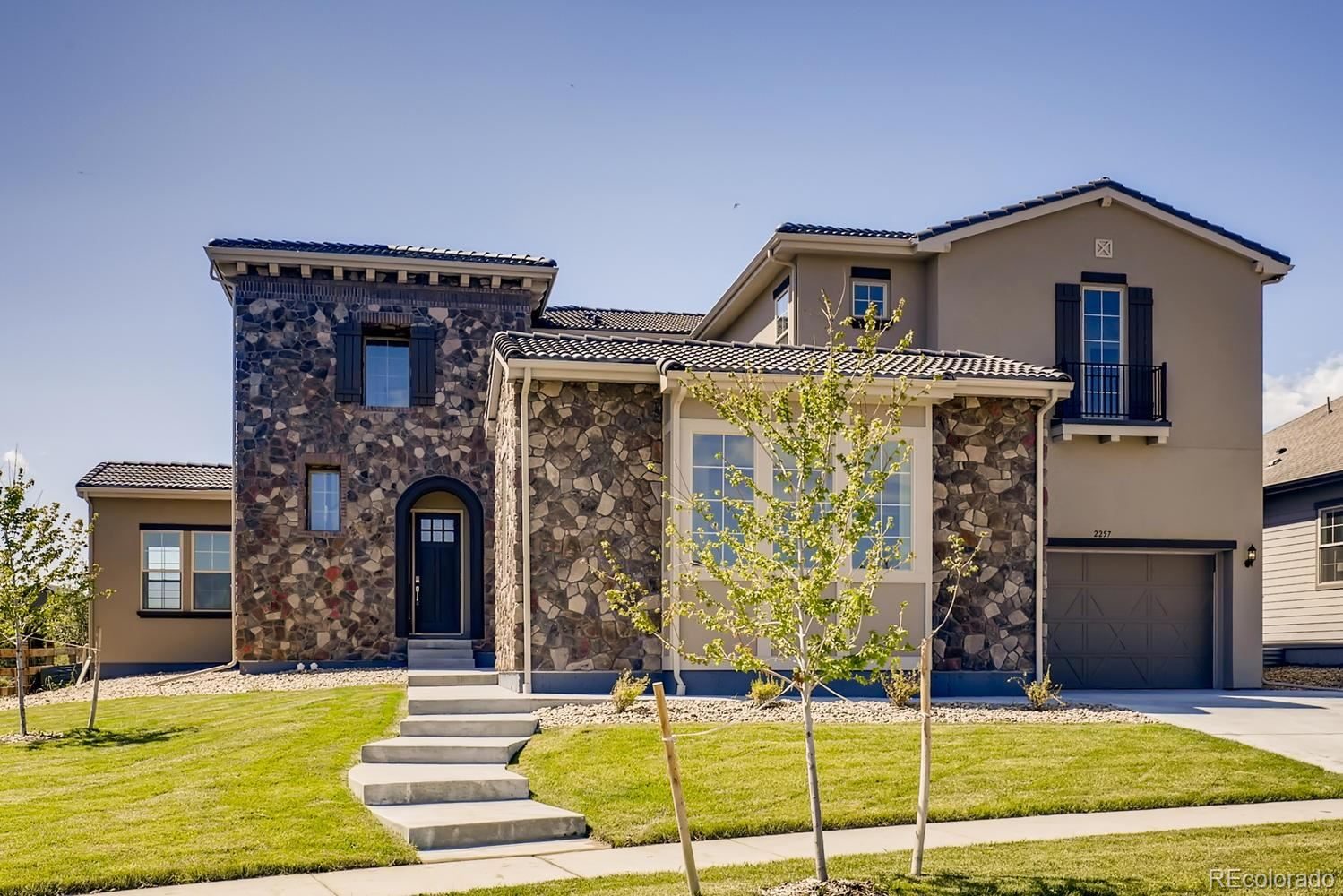 2257 Picadilly Circle, Longmont, CO 80503 - #: 3041161