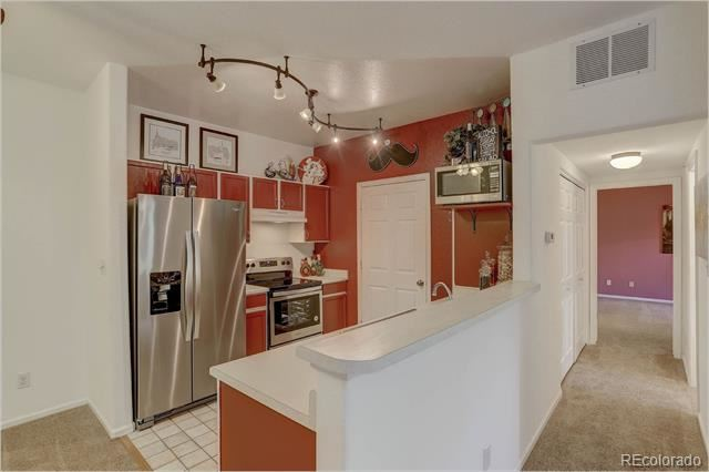 2422 W 82nd Place UNIT 3F, Westminster, CO 80031 - #: 4425163