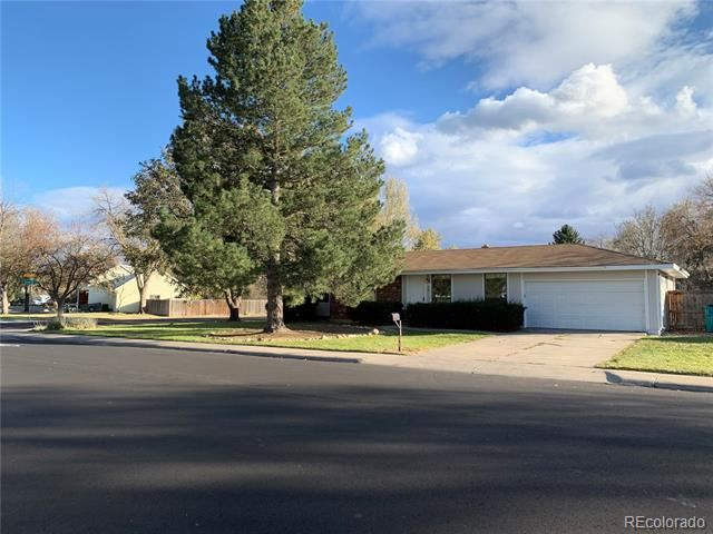 925 Rocky Mountain Way, Fort Collins, CO 80526 - #: 8978163