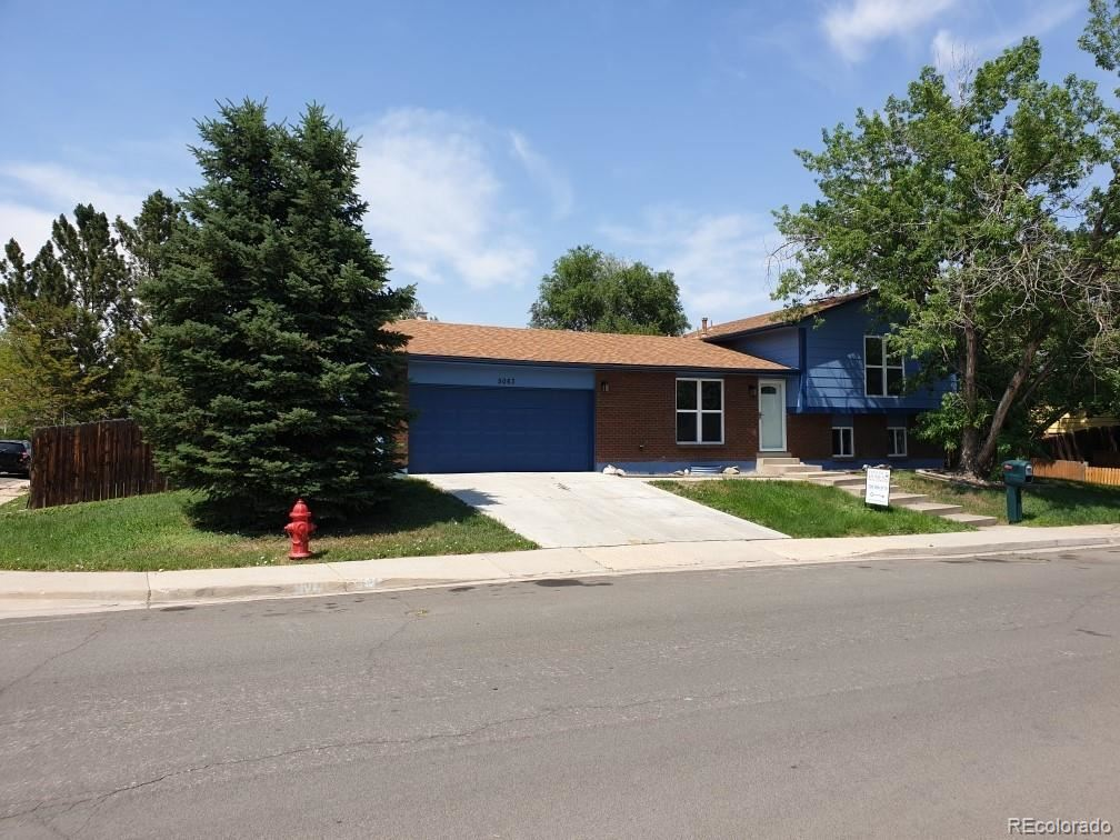 5063 W 70th Place, Westminster, CO 80030 - #: 4702168