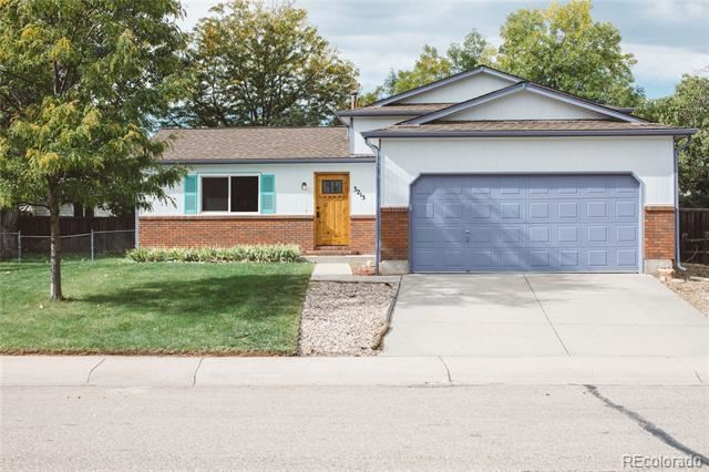3213 Boone Street, Fort Collins, CO 80526 - #: 2804170