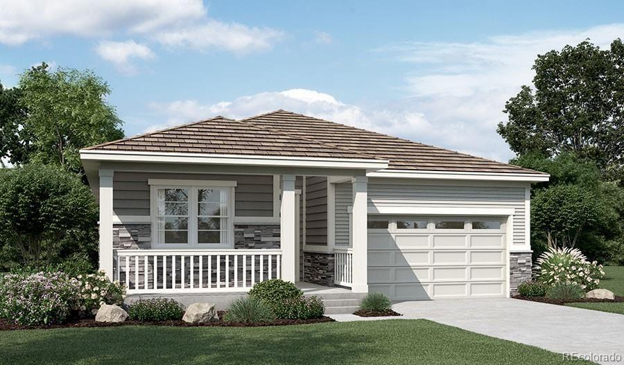 3406 Flat Top Drive, Broomfield, CO 80023 - MLS#: 5643170