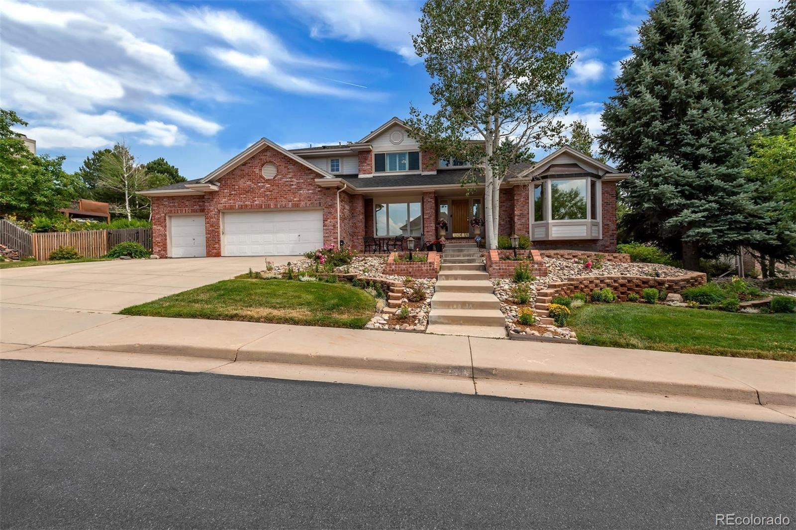 10034 Lowell Way, Westminster, CO 80031 - #: 8504177