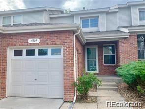 9319 Welby Road Terrace, Thornton, CO 80229 - MLS#: 4034179