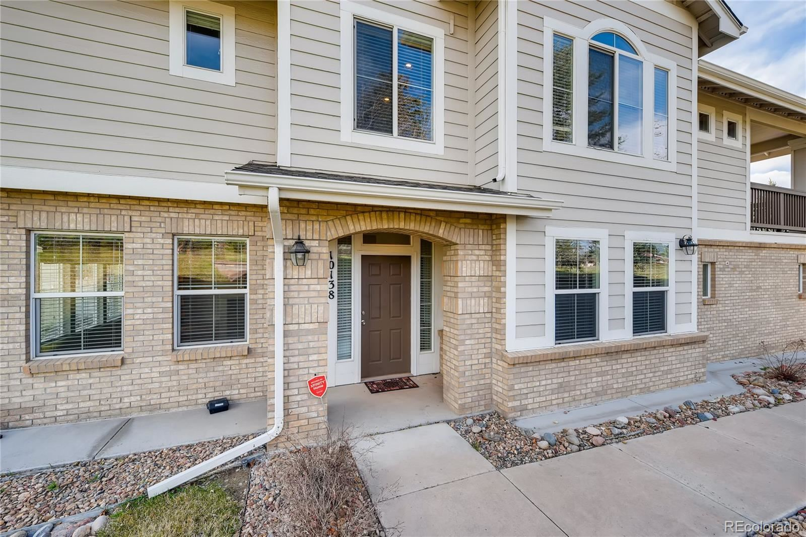 10138  Autumn Blaze Trail, Highlands Ranch, CO 80129 - #: 5159180