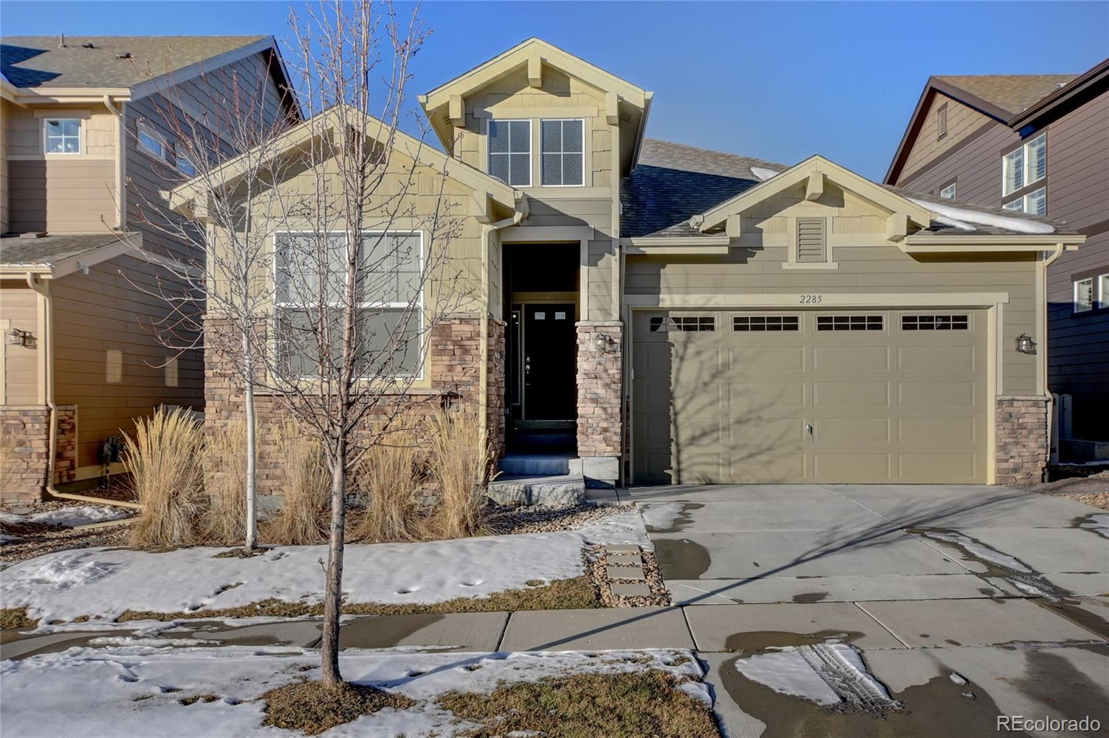 2285  Prospect Lane, Broomfield, CO 80023 - #: 5557181