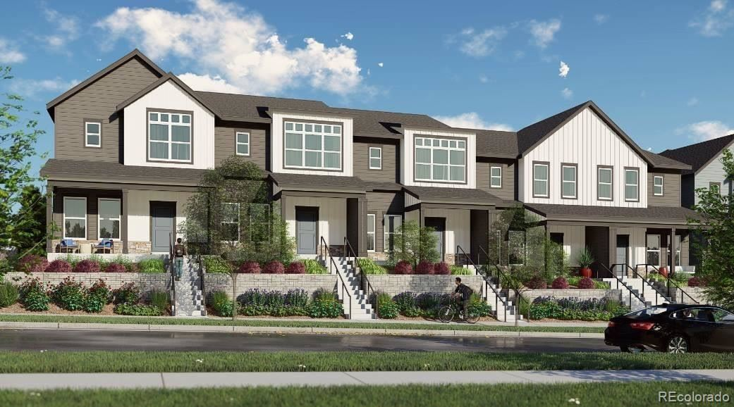 614  Discovery Parkway  2 #2, Superior, CO 80027 - #: 5754183