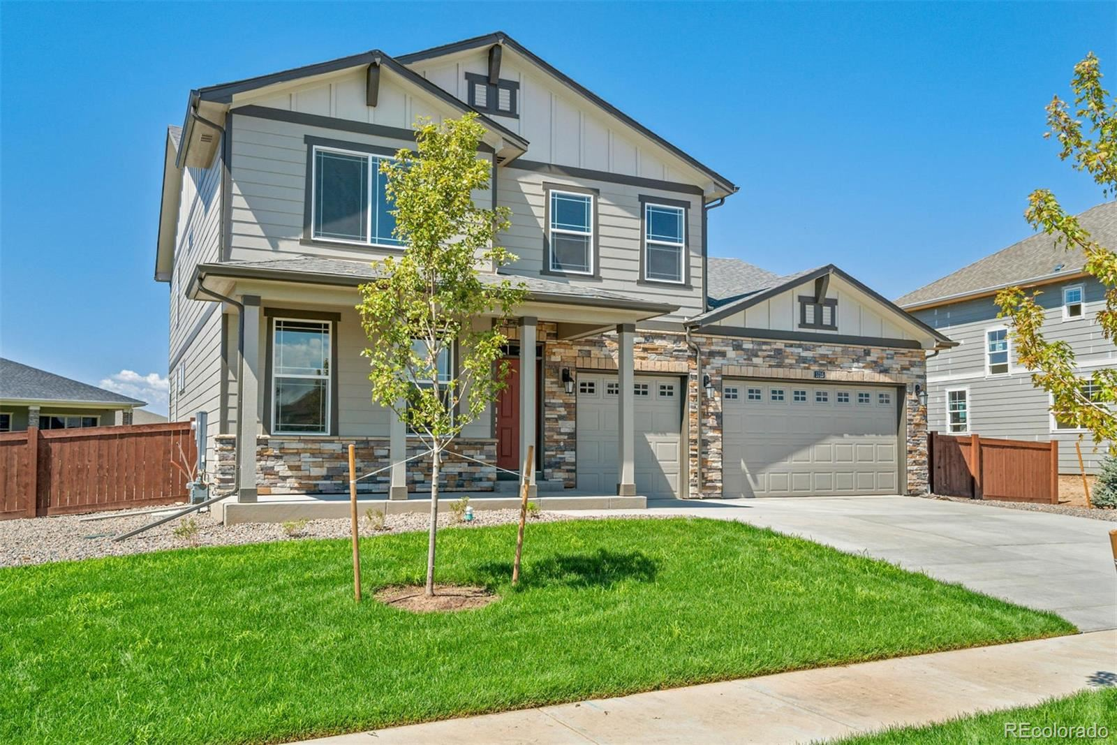 5715  Glendive Lane, Timnath, CO 80547 - #: 3436184