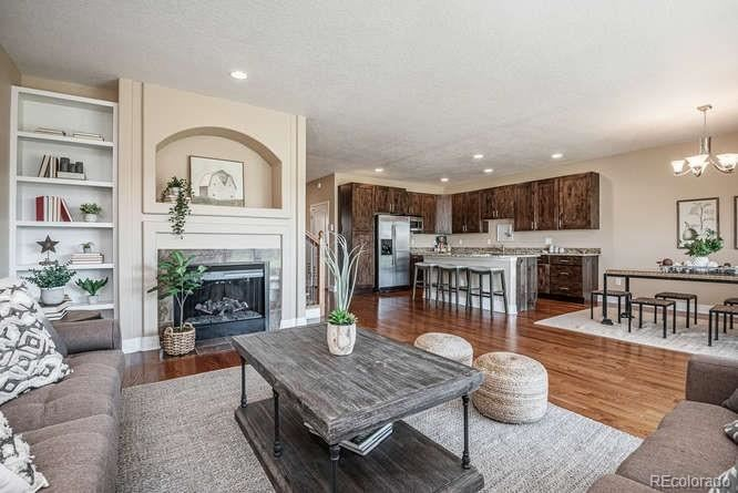 6740 Meade Circle #C, Westminster, CO 80030 - #: 5691189