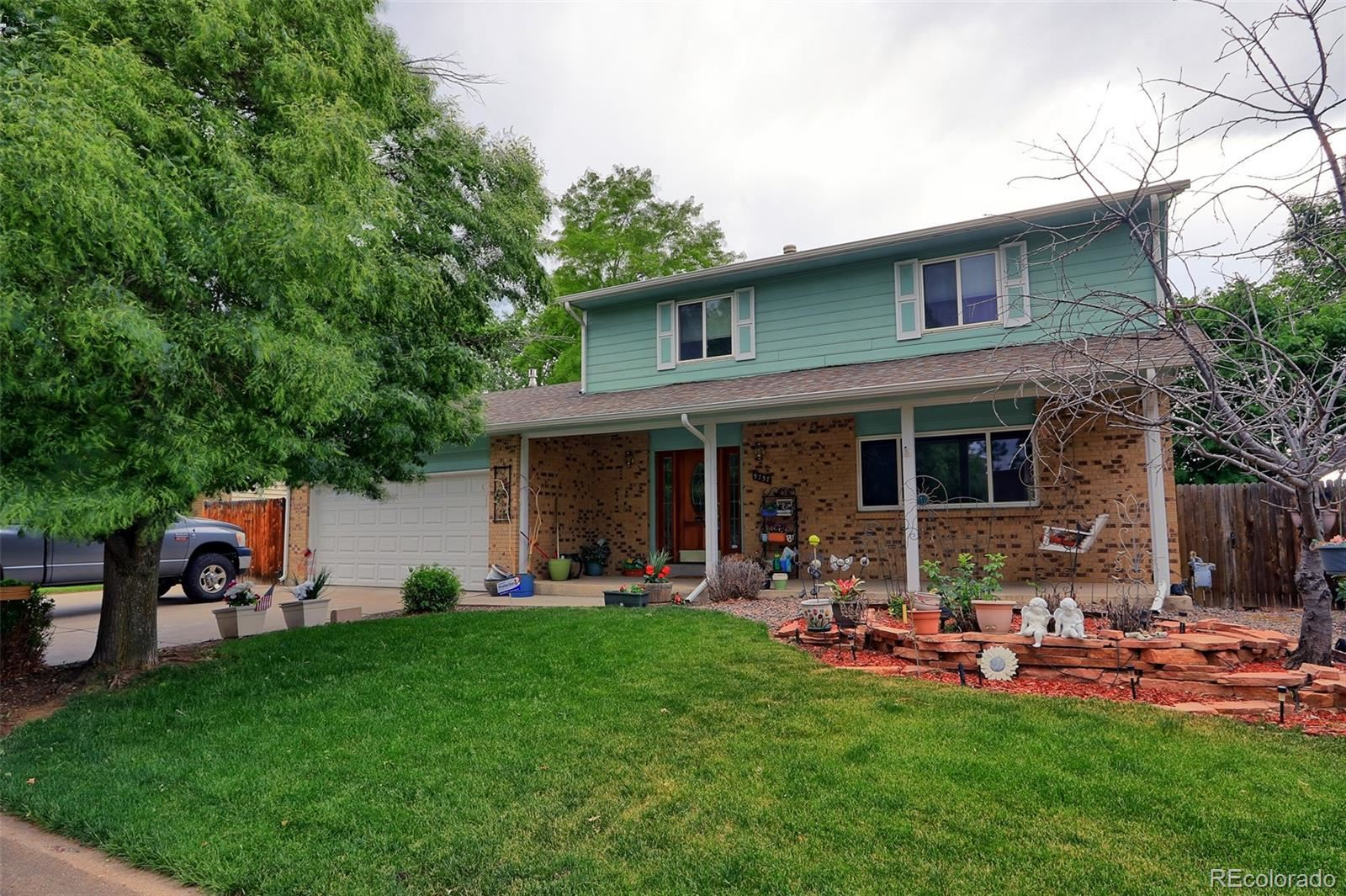 9757 Meade Circle, Westminster, CO 80031 - #: 6519192