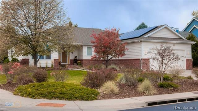 2637 Moore Lane, Fort Collins, CO 80526 - #: 7174196