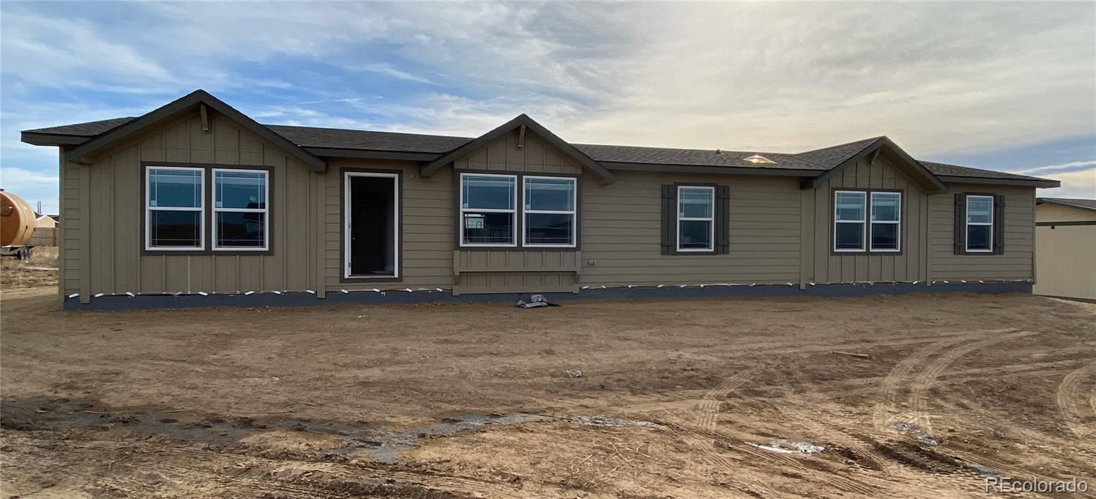 15684  GOOD Avenue, Fort Lupton, CO 80621 - #: 9065200