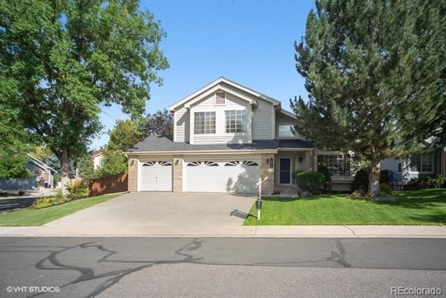 10956 Bryant Street, Westminster, CO 80234 - #: 8413203