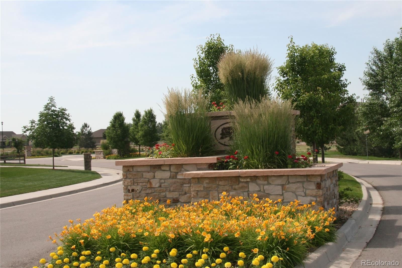 462 S 22ND Avenue, Brighton, CO 80601 - #: 8424207