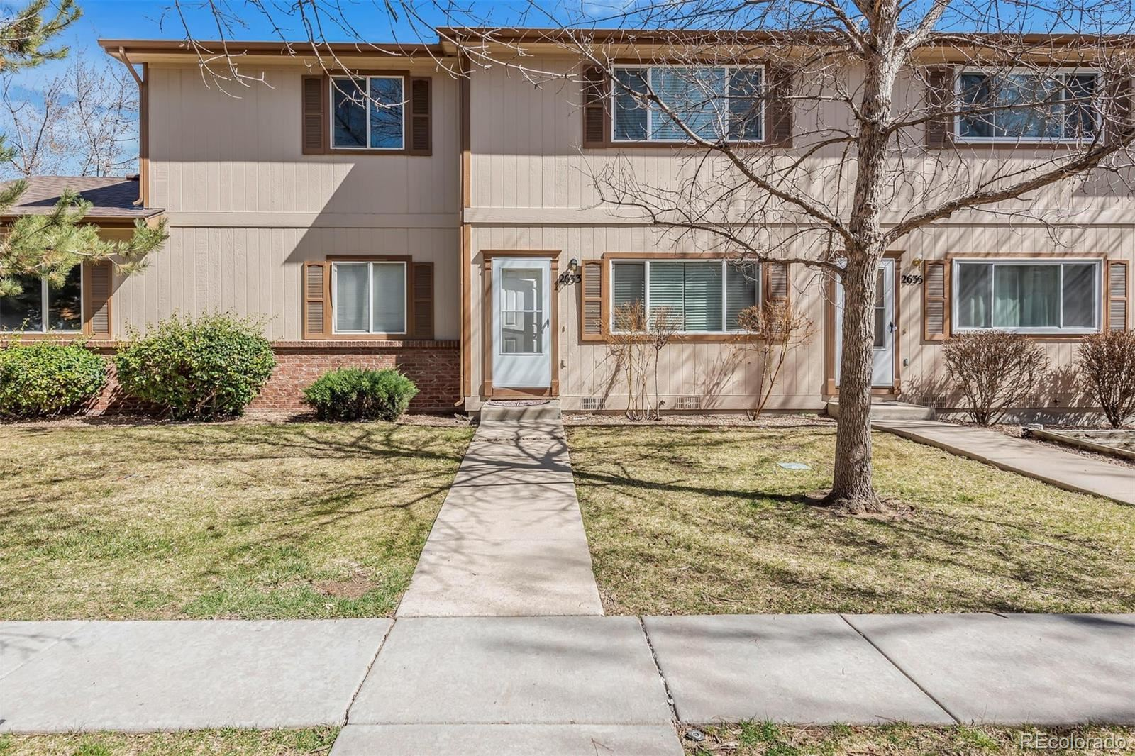2633  Devonshire Court, Denver, CO 80229 - #: 2769208