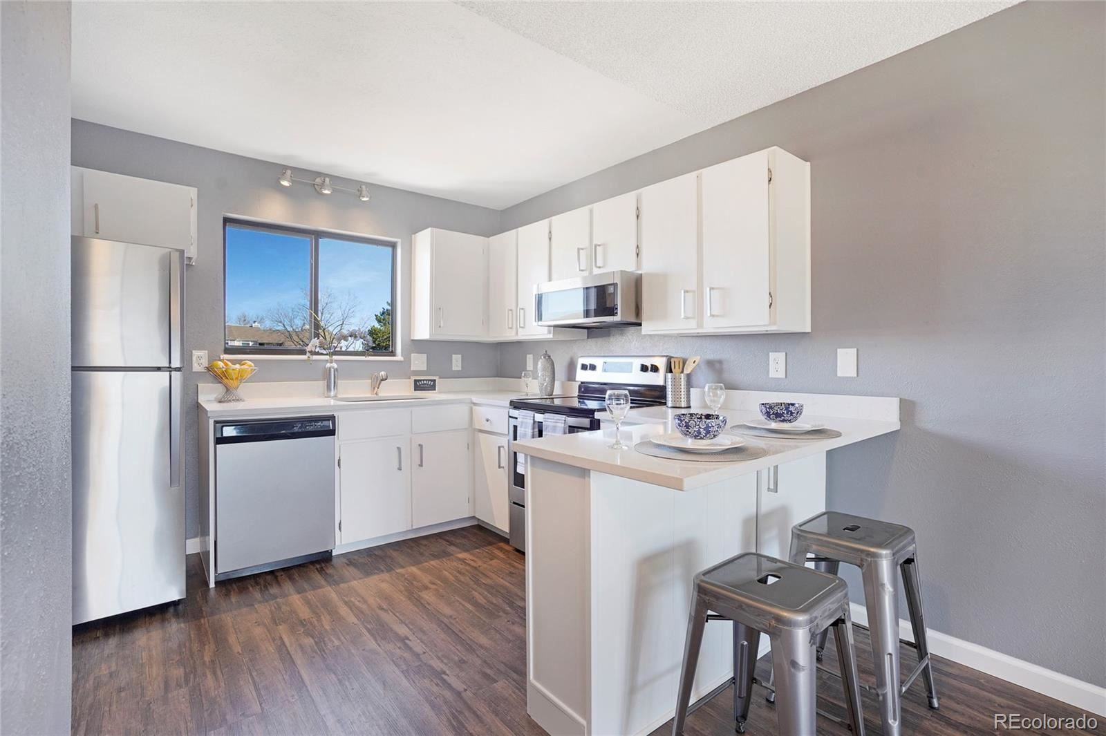2760 W 86th Avenue  149 #149, Westminster, CO 80031 - #: 6480211