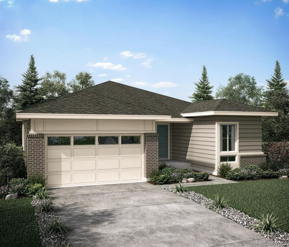 648 W 130th Avenue, Westminster, CO 80234 - #: 9496213