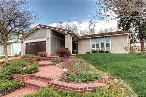 Photo of 9298 W 90th Circle, Westminster, CO 80021 (MLS # 8188215)