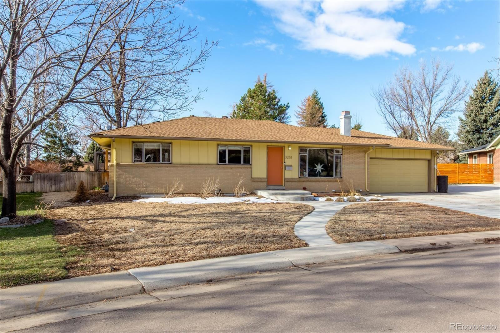 3251 S Mabry Way, Denver, CO 80236 - #: 6741218