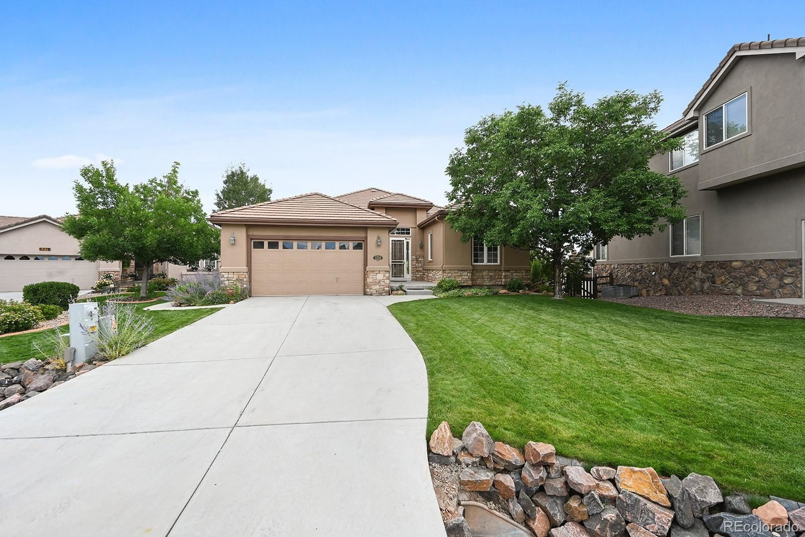 5288 Pintail Court, Morrison, CO 80465 - #: 8664223