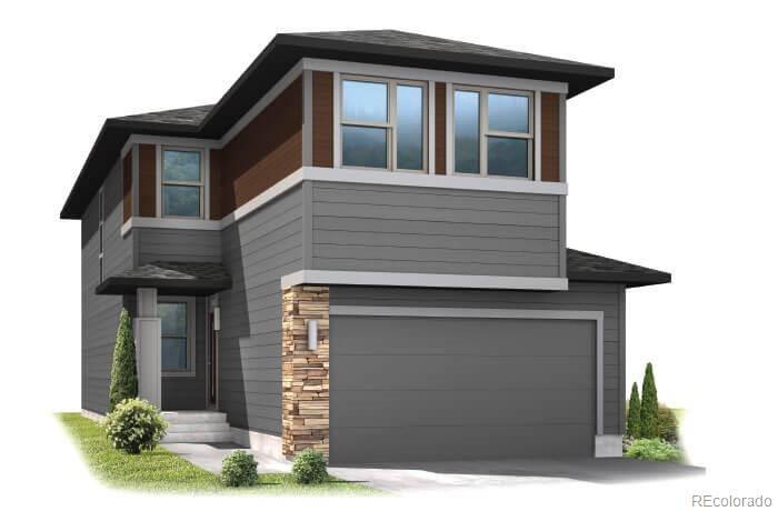 6929 Eliot Street, Denver, CO 80221 - #: 3134227