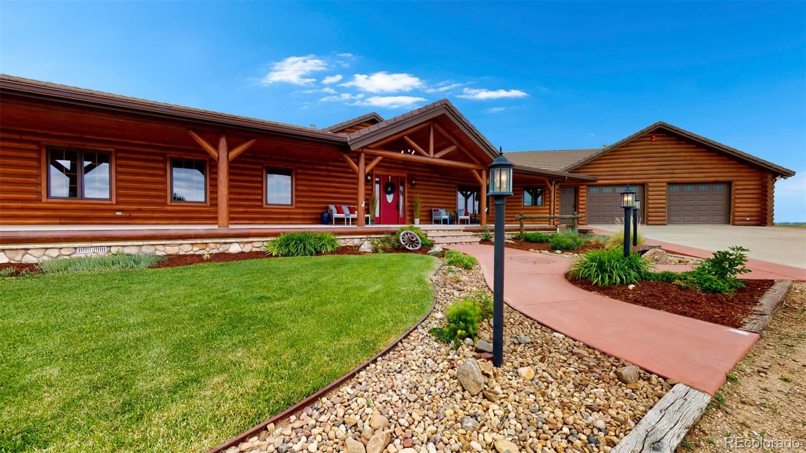 8045 E County Road 16, Johnstown, CO 80534 - MLS#: 3002232