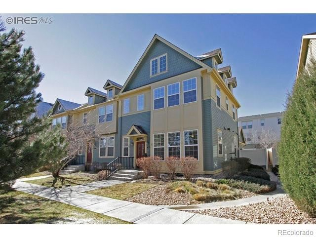 674 Avalon Avenue, Lafayette, CO 80026 - MLS#: 6491232