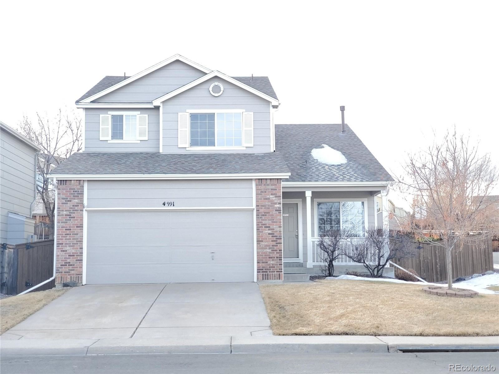 4991  Tarcoola Lane, Highlands Ranch, CO 80130 - #: 6694232