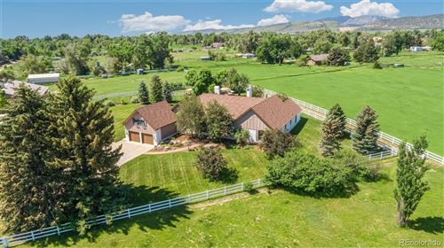 Photo of 1821 W Drake Road, Fort Collins, CO 80526 (MLS # 4119234)