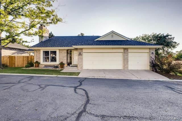 15925 East 7th Avenue, Aurora, CO 80011 - #: 7645234