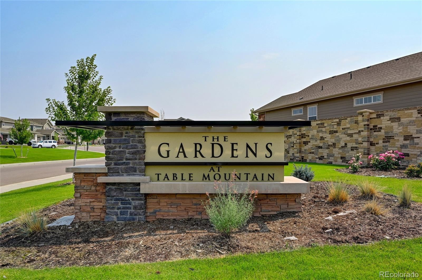 15394 W 48th Drive, Golden, CO 80403 - #: 8586236